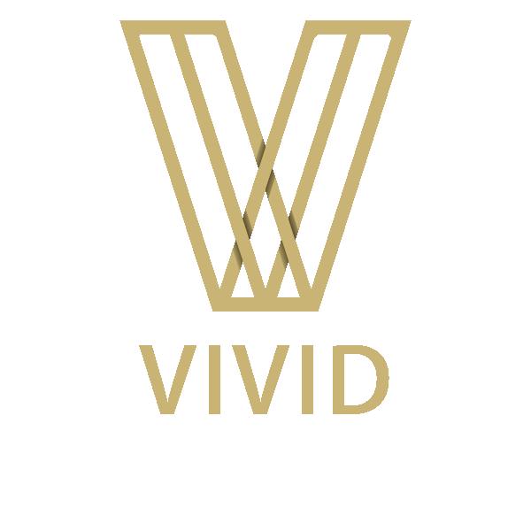 Vivid Real Estate